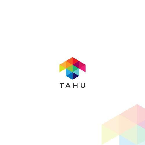 Runner-up design by Shiwa95Arts