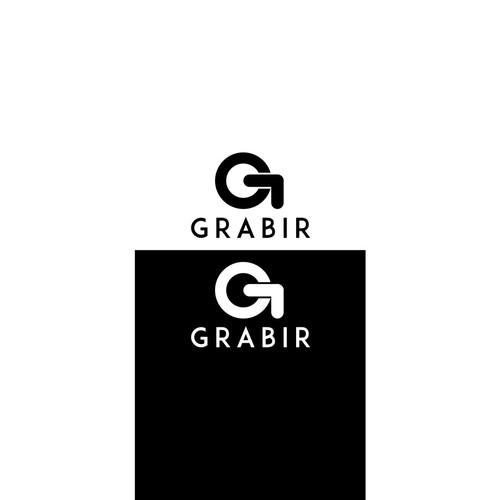 Runner-up design by Idnev