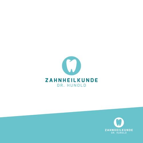 Runner-up design by TANZEINLAGE