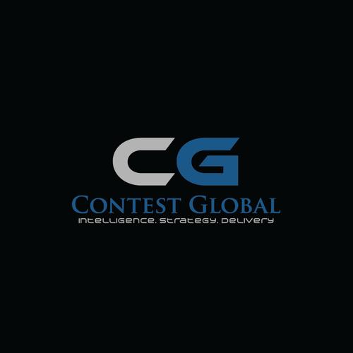 Runner-up design by Hellowan Creative™