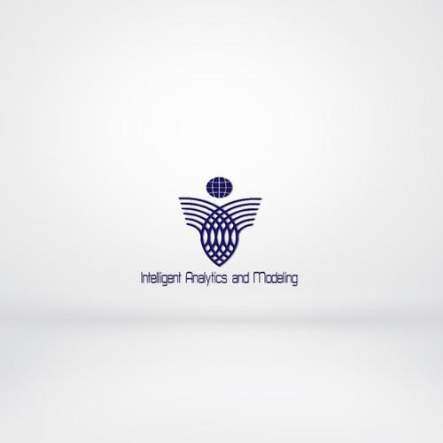 Diseño finalista de M Talal Hassan