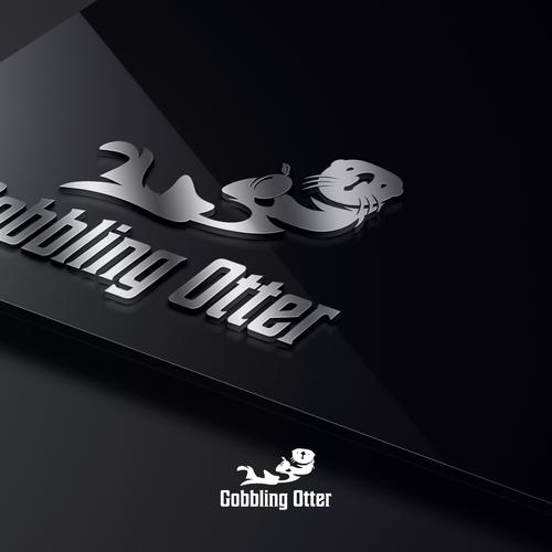 Runner-up design by musart™