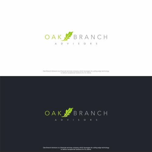 Runner-up design by Deashi