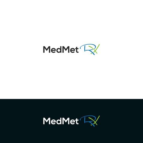Diseño finalista de RM designe