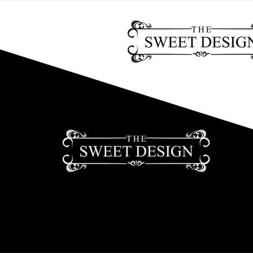 Diseño finalista de ujang silet