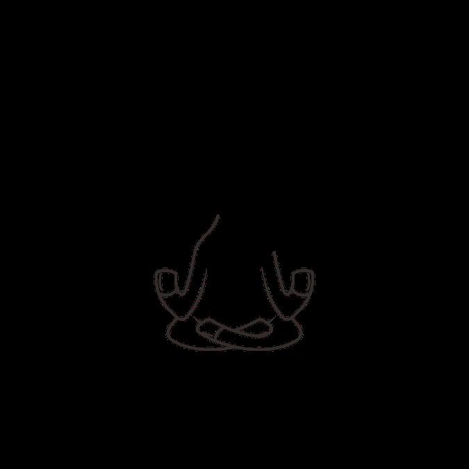 Diseño ganador de SyareefaPriatna