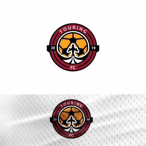Meilleur design de Mbakifa