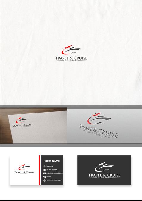 Design vencedor por comel99