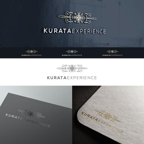 Runner-up design by love won 3