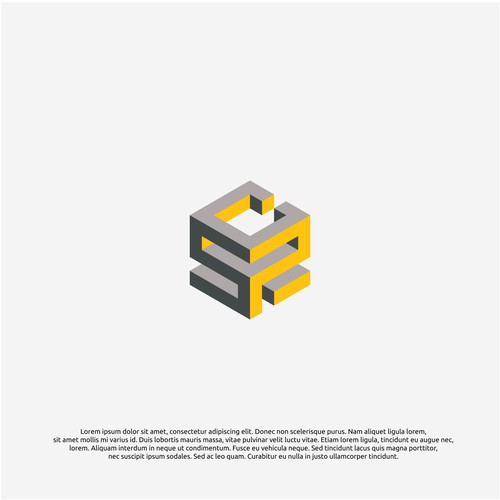 Diseño finalista de Tsokoleyt✅