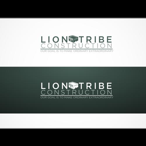 Design finalisti di LEO037