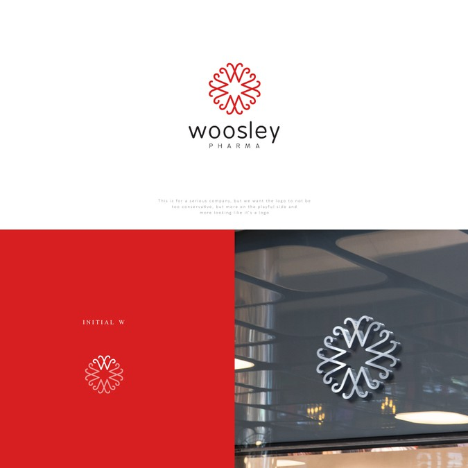 Winning design by designhatti