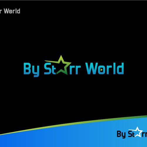 Runner-up design by Wonz Design