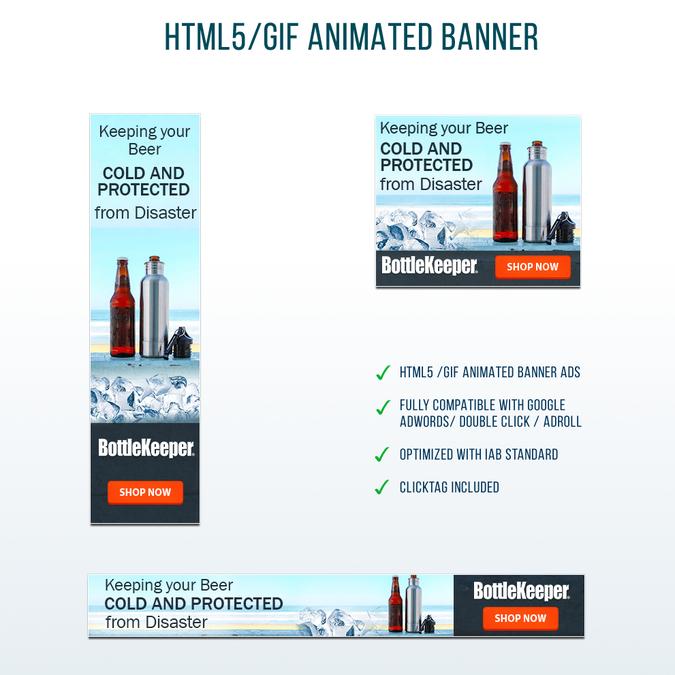 Diseño ganador de FlashPrime