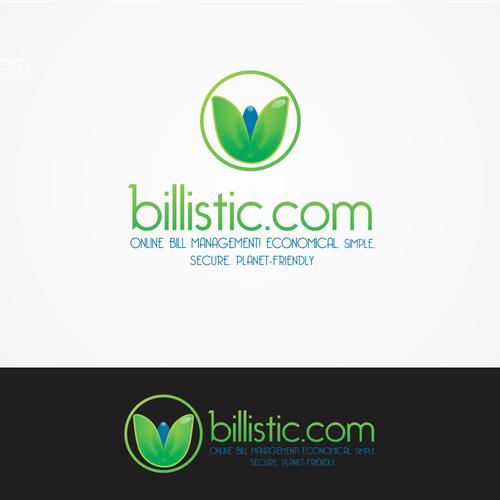 Diseño finalista de #ulilabib