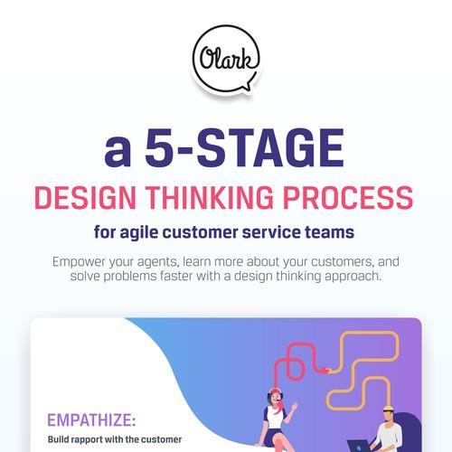 Diseño finalista de PS_design