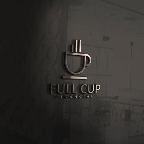 Runner-up design by GraficArtist
