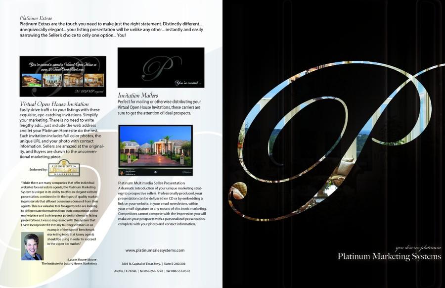 Gewinner-Design von Kins