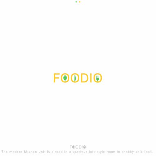Design finalista por PixelNodes™