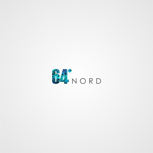 Design finalista por boodee™