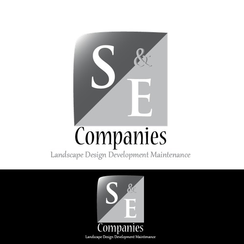 Design finalisti di Ade-sign