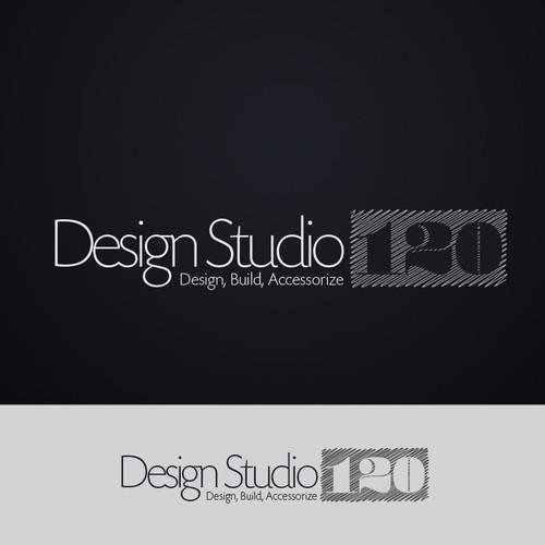Design finalisti di Falenar