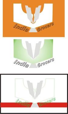 Runner-up design by Wong_Bejo