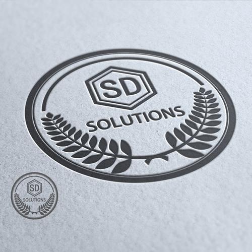 Design finalisti di dydot