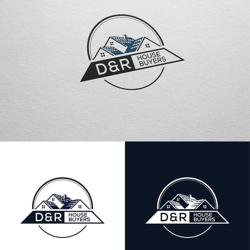 Diseño finalista de Juwelranadesign