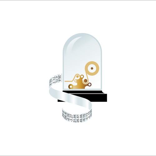 Diseño finalista de :Dunychi