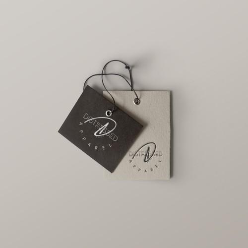 Diseño finalista de Aly*D