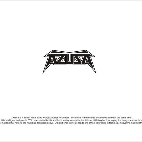 Diseño finalista de S-A-H-L-A ✅