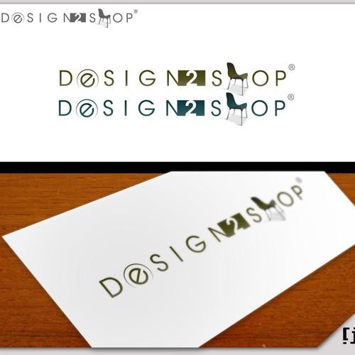 Meilleur design de jn7_85