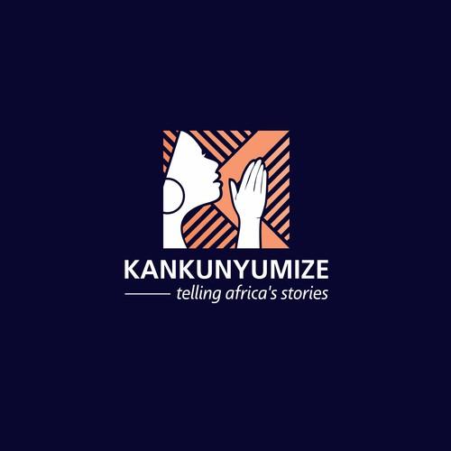 Ontwerp van finalist DesinNIK