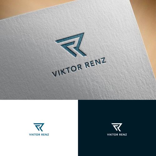 Design finalista por SoGe_KiNg