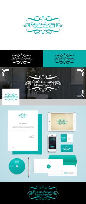 Design vincitore di Subqi Std