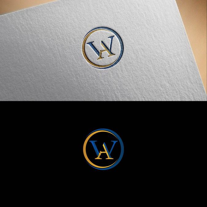 Winning design by mooart