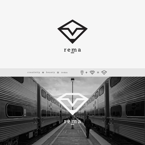 Diseño finalista de rapsodia