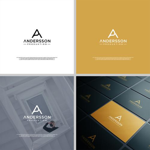Design finalista por ysmnv