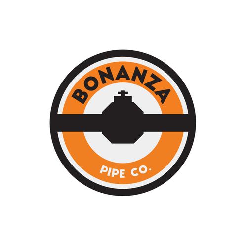 Runner-up design by domi™