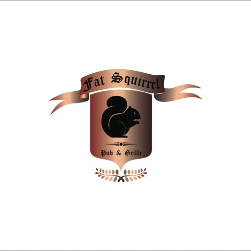 Runner-up design by Nami Lurihas