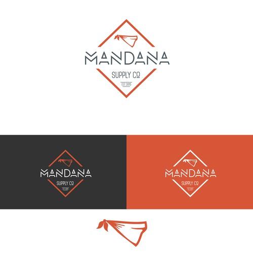 Design finalista por maneka