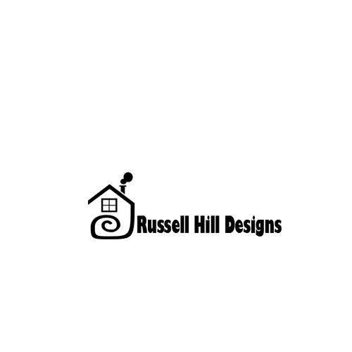 Runner-up design by iamzubairsaifi