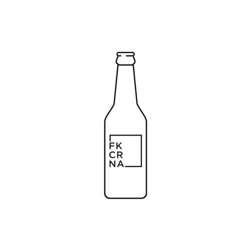 Diseño finalista de b a g h σ