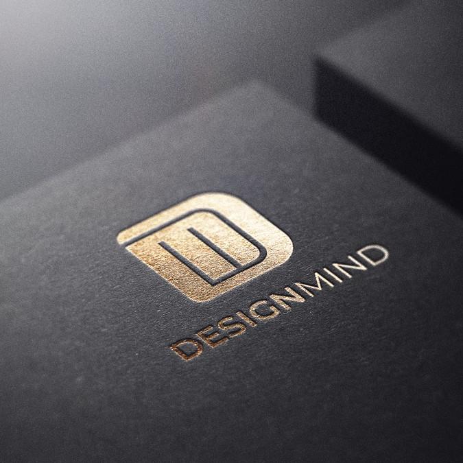 Gewinner-Design von A99