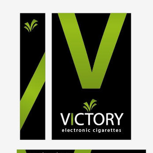 The latest Tweets from Victory E Cigs (@victoryecig). Ranked #1 in real tobacco taste amongst major electronic cigarette brands tested. OTCBB: ECIG. Nunica, MI.