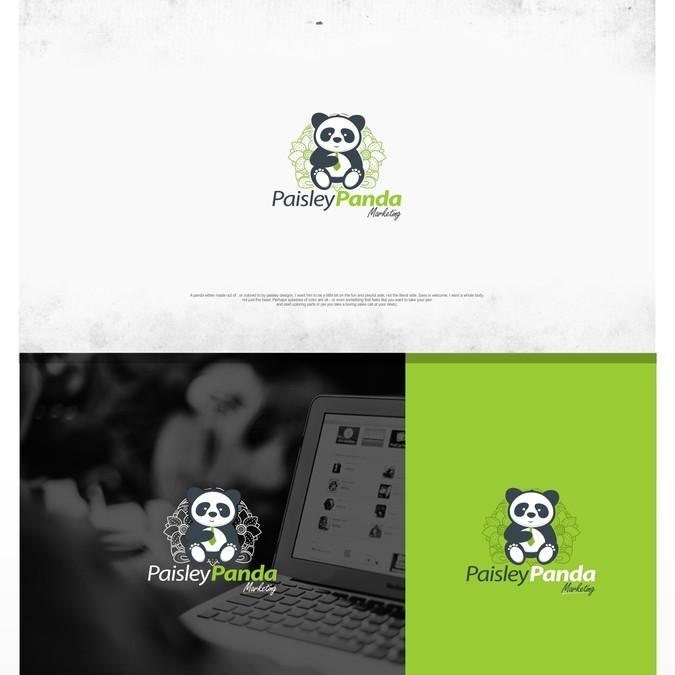 Winning design by PrimeART
