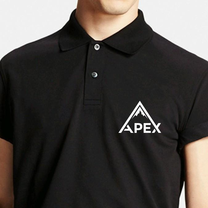Design vincitore di NoPixel