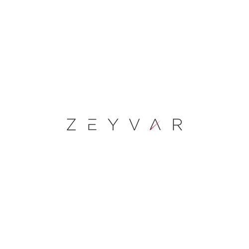 Zweitplatziertes Design von safwan_