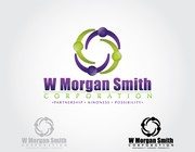Logo design by LhenQue